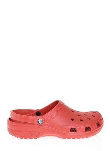 Classic Terlik-Crocs